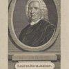 Samuel Richardson.