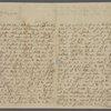 MB an Lea, 2. Februar 1839