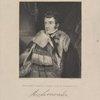Charles Gordon Lennox, 5th Duke of Richmond.