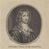 James Stuart, 1st Duke of Richmond, 4th Duke of Lennox.
