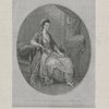 Duchess of Richmond. Kaufmann--Ryland. See No. 297