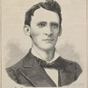 Harry G. Richmond.