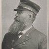 Captain Richter of the Kronprinz Wilhelm.