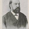 Eugenio Richter.
