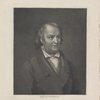 Jean Paul Friedrich Richter.