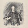 John Rickman, Esq. Clerk of the House of Commons.