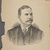 For district attorney, James W. Ridgway.