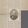 Edward Ridley, Esq. of New York.