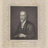 Nicholas Ridley, Bishop of London. Ob. 1555. From an original in the collection of The Reverend Henry Ridley, D.D.