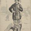 Canada.--Louis Riel, leader of the Northwest rebellion.