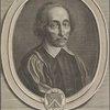 Nicholas Rigaltius in suprema curia metensi decanus.
