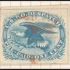 1c blue Eagle carrier