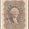 24c Washington single