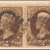 2c brown Jackson pair