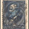 5c indigo Garfield single