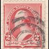 2c carmine Washington single