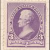 3c purple Jackson single