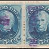 5c blue Taylor pair