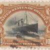 10c Fast Ocean Navigation single