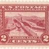 """2c lake Pedro Miguel Locks, Panama Canal single"""