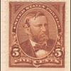5c chocolate Grant single