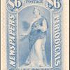 $6 blue Clio single
