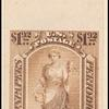 $`1.92 brown Ceres single