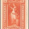 $2 scarlet Victory single