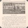 1912 Milwaukee, Wisconsin newspaper clipping