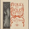 Toll the bells softly