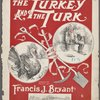 The turkey and the Turk