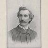 Charles Valentine Riley.