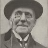 James Whitcomb Riley--portraits.