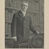James Whitcomb Riley--portraits.