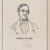 Thomas Ritchie.