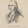 David Rittenhouse--portraits.