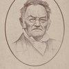 Karl Ritter.