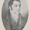 Bernardino Rivadavia. Presidente constitucional de la República Argentina. (1826-1827)