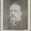 George Lockhart Rives.