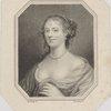 Lady Robarts.
