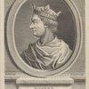 Robert II, King of France.