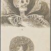 Coin of [Robert II, King of Scotland ?]