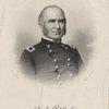 B.S. Roberts. Brig. Gen. Benj. Stone Roberts.