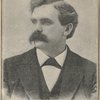 Congressman-elect Roberts of Utah.