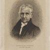 Cadwalader Roberts. Nat. 1777-Ob. 1871.