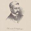 Charles G.D. Roberts.