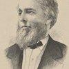 Hon. Ellis H. Roberts, M.C.