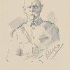 [Frederick Sleigh Roberts, 1st Earl Roberts--portraits.]