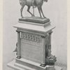 [Frederick Sleigh Roberts, 1st Earl Roberts--monuments & memorials.]