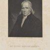 Rev. Robert Richford Roberts.